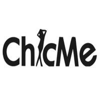 Chic-Me